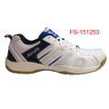 Chaussures de badminton à bas prix, chaussures de badminton pas cher pour les hommes, chaussures de prix les plus bas