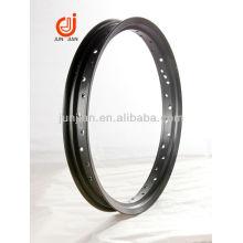 aro de rodas de alumínio universal para moto venda