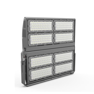 800W / 960W LED-moduler Floodlight