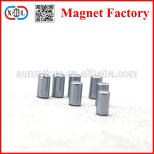 China factoty cheap price D3.5mm magnet