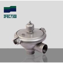 Vanne de pression constante sanitaire (IFEC-100001)