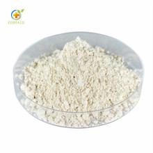 Natural Schisandrins Powder Schisandra Chinensis Berry Extract