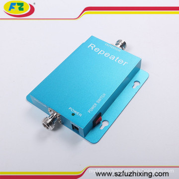 factory price cell phone mobile signal booster