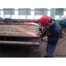 Shouguang Juneng Bearing Steel