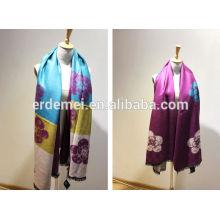 winter scarf,tassel shawl,cashmere pashmina
