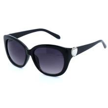 High Quality Sports Sunglasses Fashional Design (C0082)