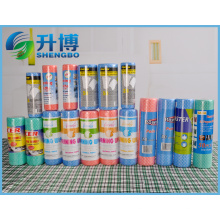 2015 Nouveaux produits de nettoyage pour hôpitaux fabriqués en Chine