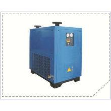 РД-130А refrigerated Обжатый Сушильщик воздуха (воздушное охлаждение)