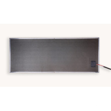 Mica Heating Film for Steaming Rooms