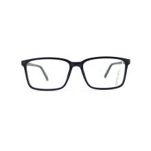 gafas ultrafinas con bloqueo de luz azul ojo de gato