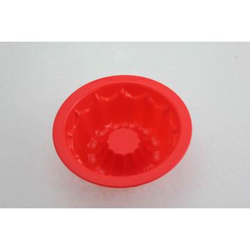 Mini Cake Pan Bakeware in silicone