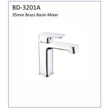 Bd3201A 35mm Cartridge Single Lever Basin Faucets