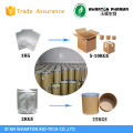China supplier white powder diclofenac sodium injection/diclofenac sodium capsule