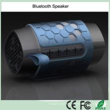 Gemacht in China-heißer verkaufender beweglicher Bluetooth drahtloser Lautsprecher