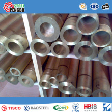 ASTM A106/53 Cold Drawn Carbon Steel Seamless Pipe