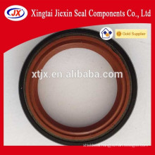Hot Selling Hydraulic Seals for Auto Spare Parts