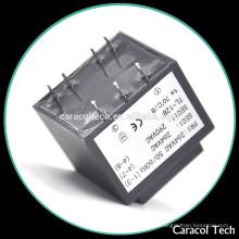 ei 28 1 0va gekapselt Schaltleistung Transformator