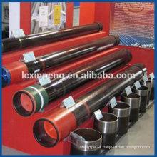 oil pipe/line pipe/oil casing/casing, K55/P110/J55/N80Q/L80/C90/T95/H40, API/ISO,