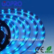 Водонепроницаемый светодиодный индикатор полосы света