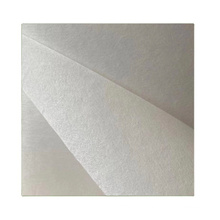 Factory Manufacture Various White Cross And Plain Spunace Antibacteria Nonwoven Fabric