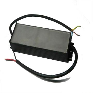 300W DALI dimmable IP65 led transformer
