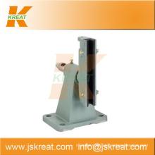 Aufzug Parts| Aufzug-Guide Schuh KT18S-T22|elevator-Gleitschuh