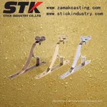 Metallhalter (STK-S1123)