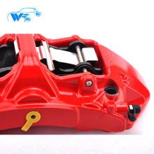 Aluminum Forged Lightweight best performance WTgt6 Brake kit for Proton Gen rear wheel-right side
