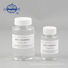 Cloreto de dimetil amônio e dialeto 60% 65%