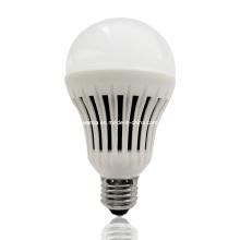 Дизайн с диагональю / двойным слоем Светодиодная лампа A19
