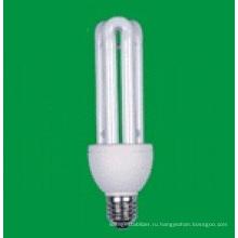 3u, энергосберегающая лампа для стандартных типов, GS, Ce
