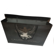 Paper Bag for Shopping and Gift Packing