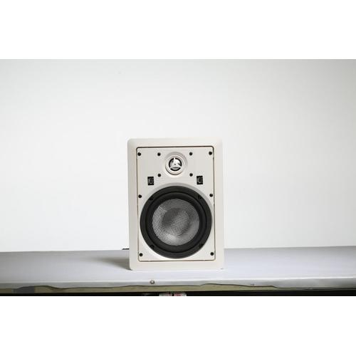 Altavoz de monitor integrado MKW650