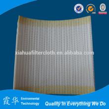 High quality filter belt for slude dewatering