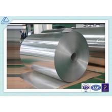 Short Period of Shipping Aluminum/Aluminium Alloy Coil