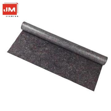 Tissu en feutre gris moins cher !!