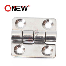 Stainless Steel 304 ANSI Fire Rated Door Hinge UL Listed Door Hardware