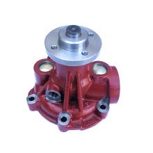 deutz spare parts BFM1013  diesel water pump 04258805