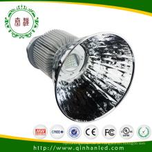 Luz alta industrial da baía do diodo emissor de luz da alta qualidade 200W