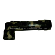High Quality Military Torch in L Style