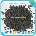 Gas Desulphurization Activated Carbon Production Line