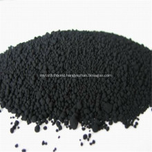 Carbon Black N330 N660 For Tyre