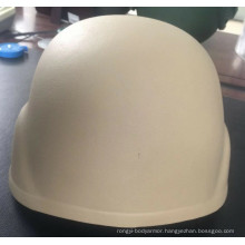 MKST army pasgt military bulletproof army helmet