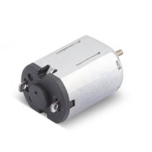 Motor eléctrico dc de alta velocidad y bajo nivel de ruido Micro motor de 35000 rpm
