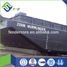 inflatable rubber balloons pneumatic rubber balloon for dry dock