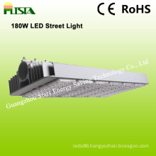 Energy Saving LED Street Light with Ce Approved