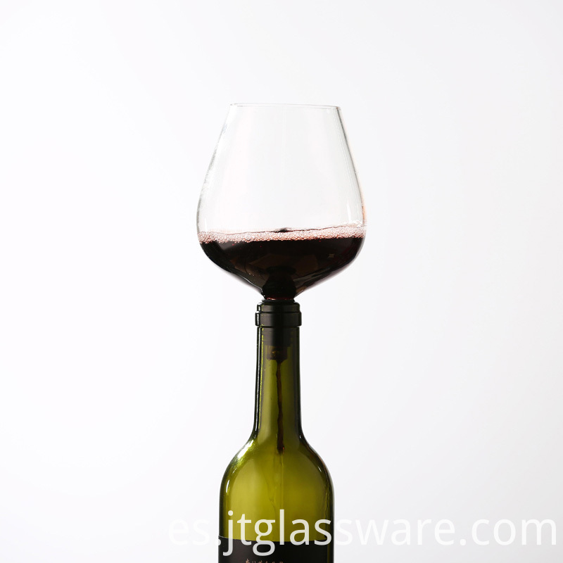 Wine Decanter Premium
