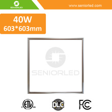 High Quality Flat Ceiling LED Light with UL Dlc Listed