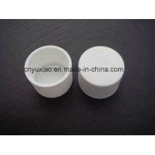 Plastic Screw Cap, PP Cap (18/410)