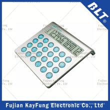 Calculadora de secretária de 12 dígitos para casa e escritório (BT-921)